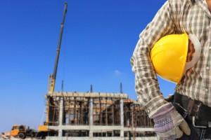 Per l'edilizia meno vincoli e disciplina più semplice