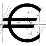 Nuovi parametri (dm 143/13), istruzioni per l'uso