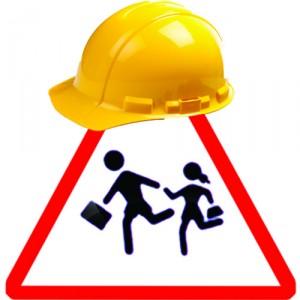 Sicurezza delle scuole, procedura negoziata per lavori fino a 5,2 milioni