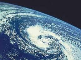 Pool di scienziati per il piano clima