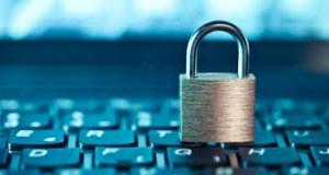 Il pirata informatico ora punta alla rete aziendale