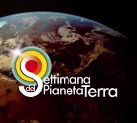 Settimana del Pianeta Terra: con i geologi dentro la pancia dell'Italia