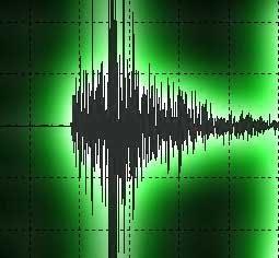 L'Ingv lavora sistema per la previsione probabilistica dei terremoti