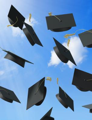 Tirocini all'università, il 14% in più trova lavoro entro un anno dalla tesi