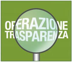 ANAC: Obbligo di trasparenza per gli Ordini ed i collegi professionali