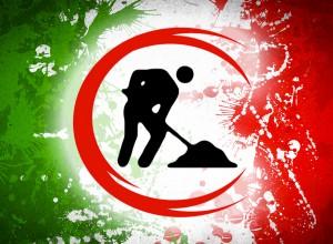 Sblocca-Italia, sì alla fiducia