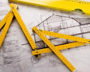 Appalti sicuri e standardizzati