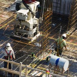 Norme Tecniche sulle Costruzioni occasione persa