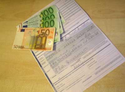 Compensazione cartelle esattoriali con crediti verso la P.A.: liberi professionisti inclusi