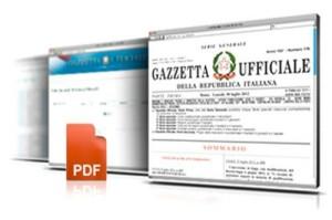 Lavori pubblici oltre i 150mila euro, in Gazzetta il Manuale Anac sull'attività di qualificazione