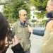 Campania, eventi sismici: l'importanza della formazione dei cittadini