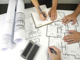 Progettisti anche costruttori