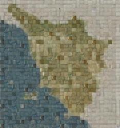 Governo del territorio, la Toscana ha una nuova legge