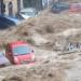 Legge Sblocca Italia, tutte le misure contro il dissesto idrogeologico