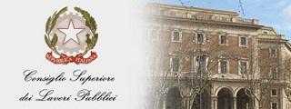 SINTESI DELLA DICHIARAZIONE DI VOTO DI VITTORIO D'ORIANO SULLE NTC