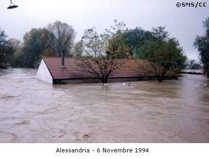 """I geologi: """"Vent'anni fa il Piemonte, da allora non è cambiato niente"""""""