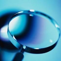 Trasparenza ordini professionali: adottato il Regolamento degli Ingegneri
