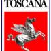 Toscana: 5 mln di euro per le imprese colpite da calamità naturali