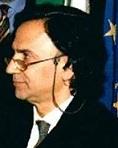 Pietro Celico nel ricordo di Michele Saroli