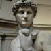 Terremoti e capolavori d'arte: proteggere il David di Michelangelo prima che sia troppo tardi