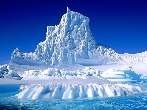 Antartide: i ricercatori di Siena in missione geologica