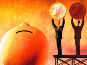 Fondi e Casse, investimenti incentivati