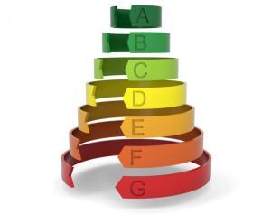 Certificazione energetica degli edifici: difficoltà applicative e complessità