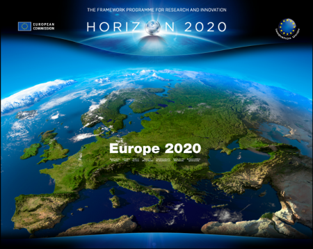 La Ue mette in pista 100 milioni per l'innovazione