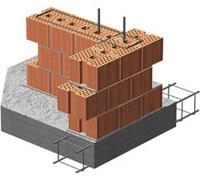Costruzioni in cemento armato in zone sismiche, semplificazioni in Liguria