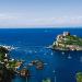 Ischia e Vesuvio, doppio appello all'Unesco