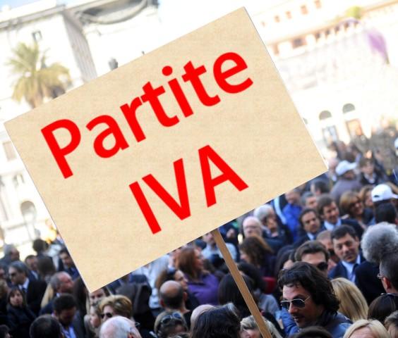 """Partite Iva in rivolta contro il """"malus"""" Renzi"""