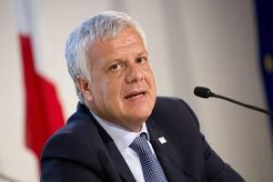 Ministro Galletti: Aperti quasi 700 cantieri in tutta Italia