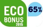 Ecobonus e non solo: è online la Guida all'efficienza per il 2015