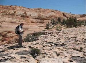 I geologi italiani mettono piede a Bruxelles con il forte riconoscimento internazionale