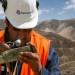 Geologi italiani in via d'estinzione: chiusura dei Dipartimenti di Geologia e le Istituzioni rimangono indifferenti