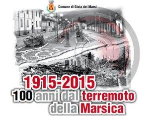 """100 anni da sisma Marsica, Gabrielli """"Entro 2015 forse piano unico protezione civile per 37 comuni"""""""