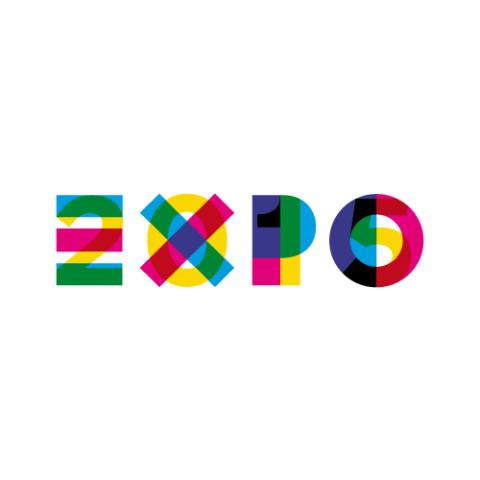 Cibo, acqua e ambiente: il Cnr protagonista all'Expo
