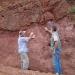 Pronta la proposta di legge in difesa della geologia