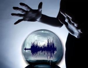 I terremoti sono prevedibili? Forse sì, ma non ancora