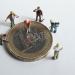 Professionisti, definite le regole per l'accesso al microcredito