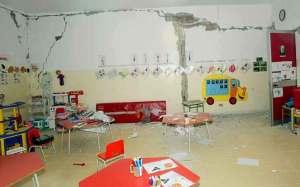Prevenire le catastrofi naturali, da San Giuliano parte il primo concorso nazionale dei geologi