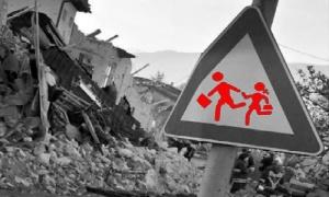 Scuole, i geologi: per renderle sicure servirebbero 25 anni e 50 miliardi