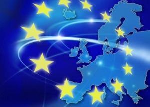Fondi Ue 13,6 miliardi da spendere in un anno: ecco i progetti più a rischio