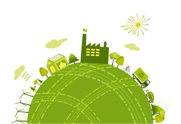 Autorizzazione unica ambientale, ok al modulo standard: in vigore dal 30 giugno