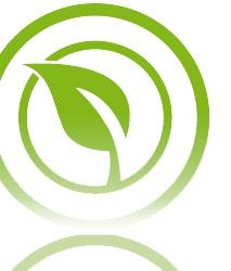 Diagnosi energetica degli edifici, aggiornato il software SEAS