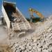 Gli scarti della demolizione? Ora sono rifiuti pericolosi