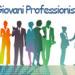 L'Abruzzo favorirà i giovani professionisti nei lavori pubblici