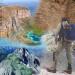 """Geologi: """"Il Ministero della Pubblica Istruzione non dimentichi le Scienze della Terra"""""""