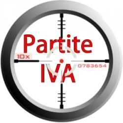 Partite Iva, Matteo Renzi: il 20 febbraio modificheremo le norme
