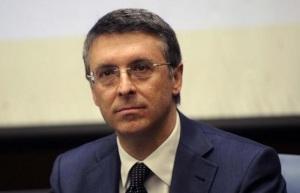 Cantone: boom trattativa privata, in alcuni Comuni contratti fiduciari al 90%